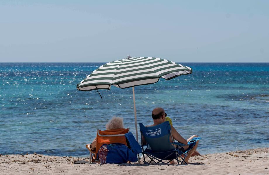 57 проценти од луѓето не можат да си дозволат годишен одмор