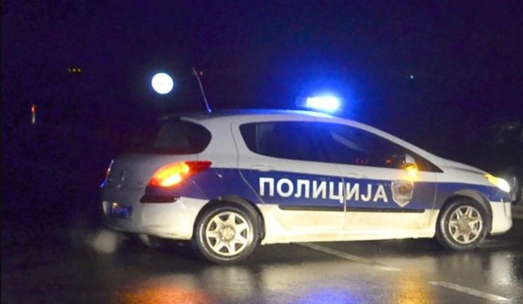 На различни локации во Белград во еден ден пронајдени три безживотни тела