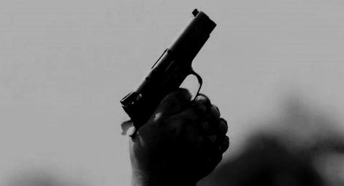 Детали за пукањето во Љубош: Полицијата го заплени оружјето и возилата