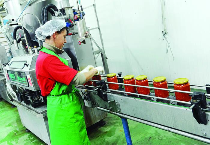 ССК: Петтиот пакет да се донесе во јанаури, да има даночно олеснување и субвенции за задржување на вработените