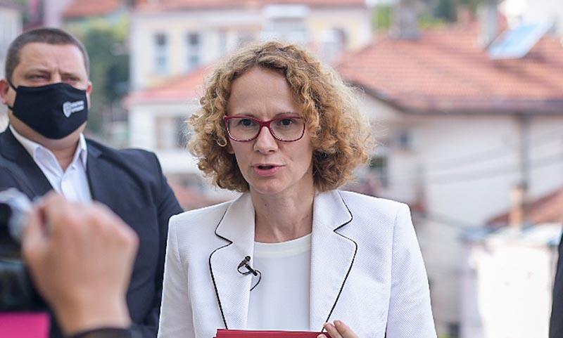 Шекеринска: Две и пол години се мачевме за правда, веќе нема оправдување за судиите и обвинителите