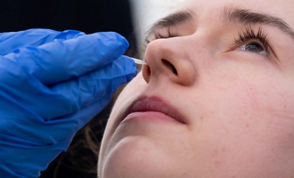 Над 30 милиони луѓе во светот досега оздравеле од Ковид-19