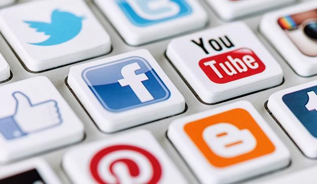 Турција предлага посилна контрола врз социјалните мрежи