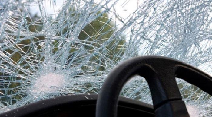 Тешко повредена 20 годишна девојка во сообраќајка во Скопје