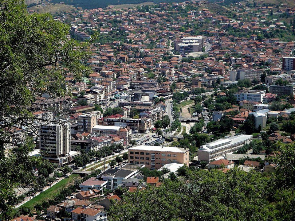 Пријавени пет кандидати за градоначалник на Штип
