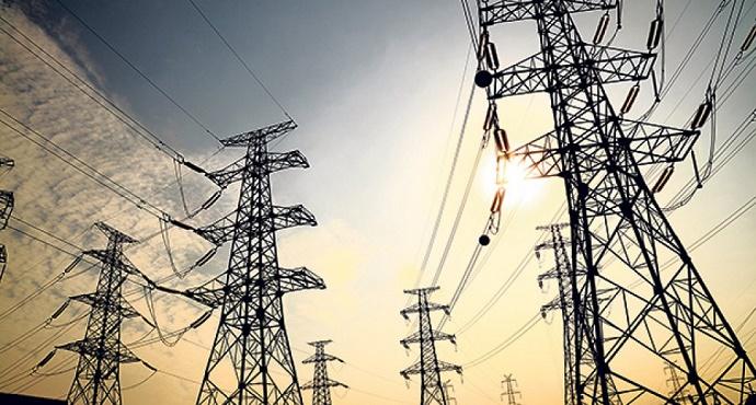 ЕСМ под СДСМ наместо 75% продава 100% од произведената струја