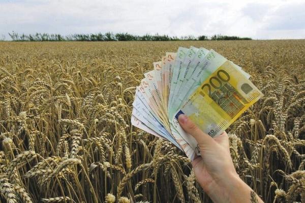 За субвенции аплицирале вкупно 65.544 земјоделци
