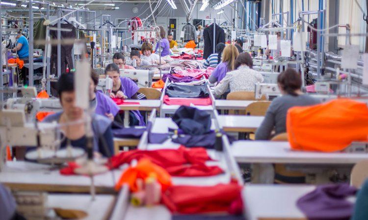 Стоилковски: Секој четврти останал без работа, заевистанци без осет лажат за бројот на невработени