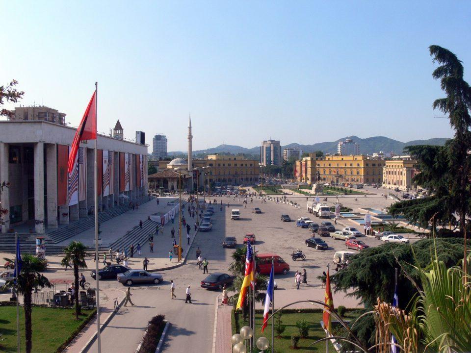 Стејт департмент: Корупцијата ги оддалечува инвеститорите од Албанија