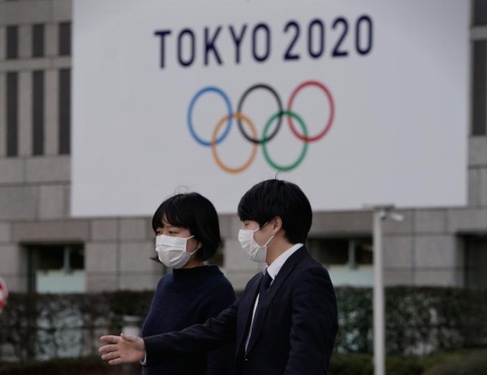Нов рекорд: Неверојатен број на новозаразени во Токио