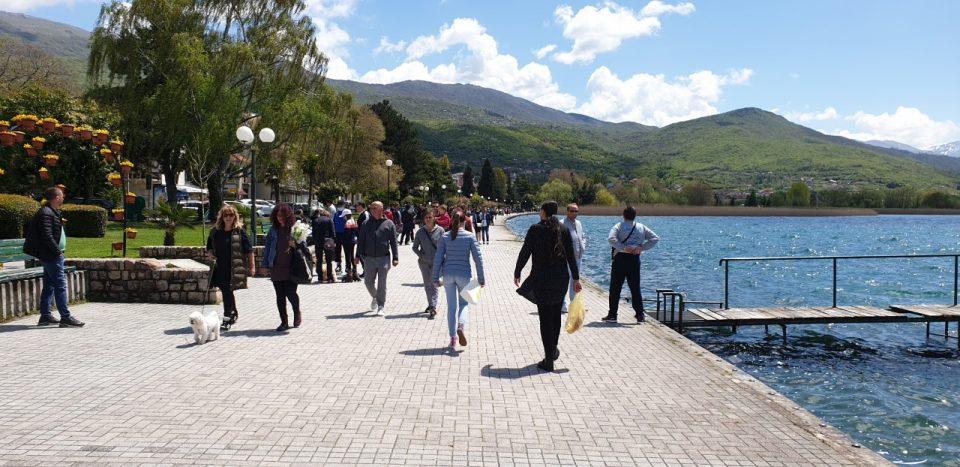 И ова лето ќе има ваучери за одмор, туристичките агенции со Б-лиценца ќе добијат до 2.000 евра, а тие со А-лиценца до 4.000 евра