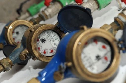 Ќе се зголемат ингеренциите на РКЕ во делот на водни услуги