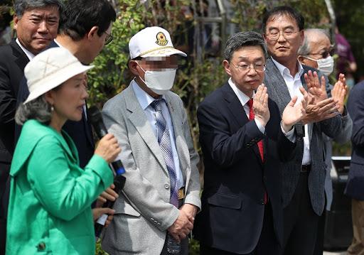 Јужна Кореја му нареди на Ким Џонг-Ун да обештети воени затвореници
