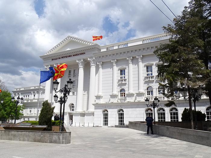 Владата ќе додели 50 стипендии за студенти со македонско потекло кои живеат во држави на Балканот