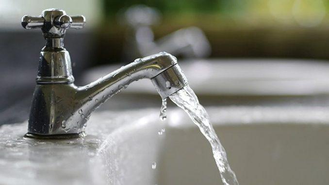 Во општина Аеродром утре ќе има прекин во водоснабдувањето и електричната енергија