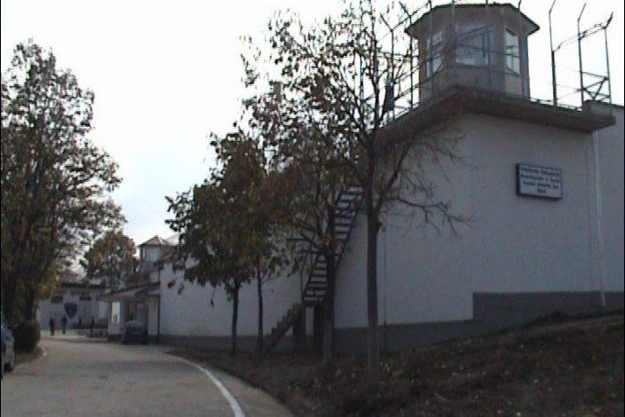 Вработен во штипскиот Затвор позитивен на Ковид-19