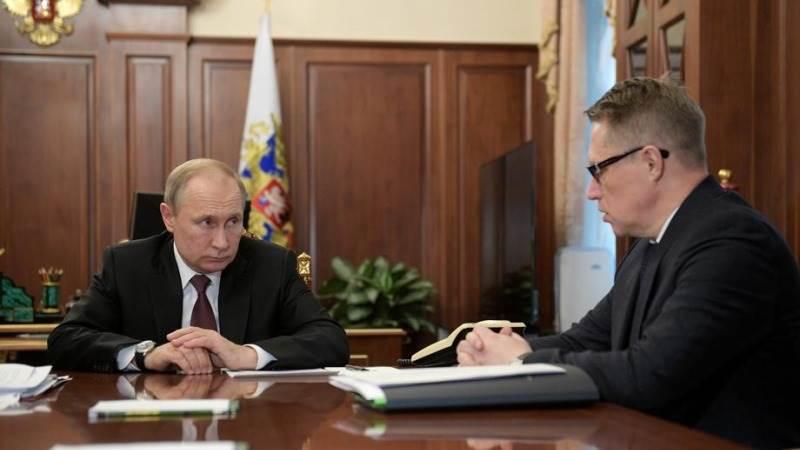 """Руската вакцина """"Спутник"""" ќе биде достапна од 1 јануари"""