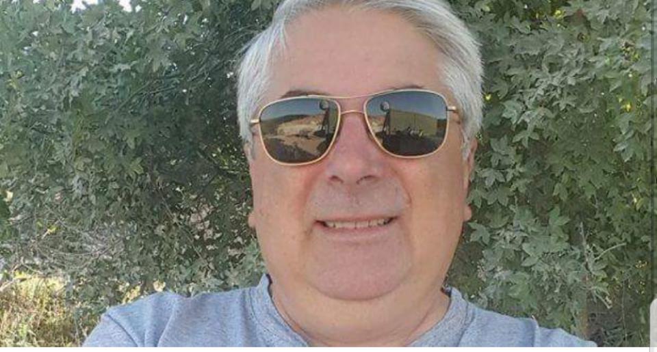 Скандалозно обраќање на братот на Али Ахмети: Стремете се кон Албанија за да се спасите од оваа опасност