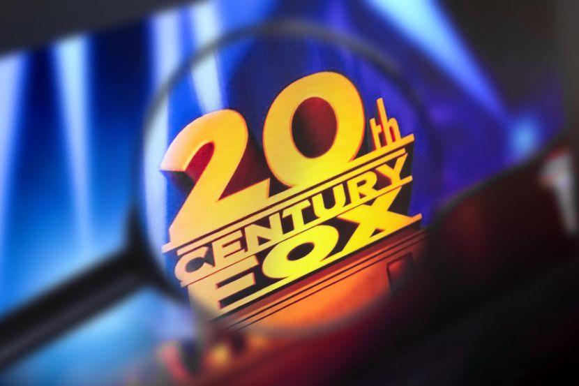"""Крај на една ера: Познатиот бренд """"20th Century Fox"""" заминува во историјата"""