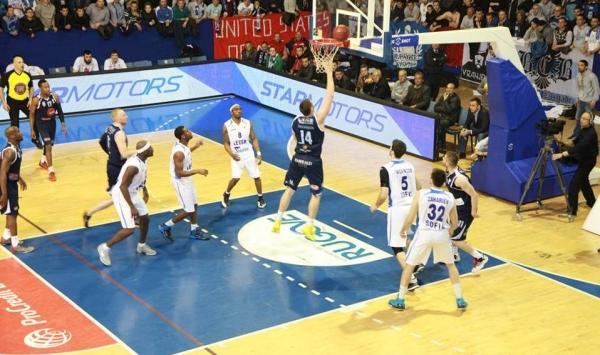 Косово и Албанија се договорија за заедничка лига во кошарка