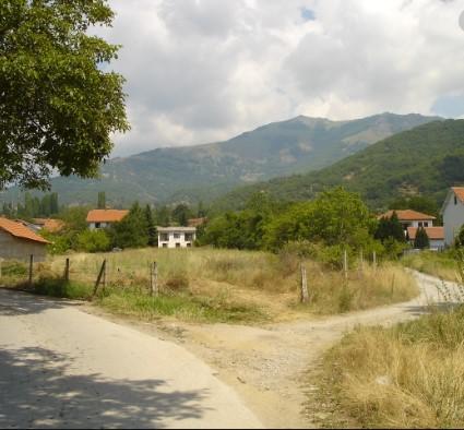 Скопјанец го убил Мустафа Азис во Долно Дупени