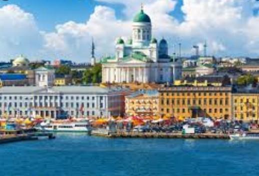 Почнавме да извозуваме корона: Поради нашите граѓани Финска воведува задолжителен карантин