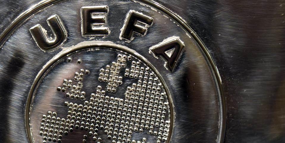 УЕФА се справува со финансиската криза: Наградниот фонд намален во следните пет години