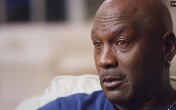 Убиецот на таткото на Џордан излегува од затвор