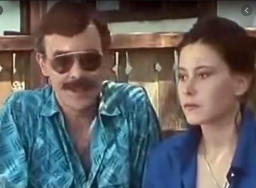 """Како изгледаат денеска Марија и Боба од """"Жикина Династија"""""""
