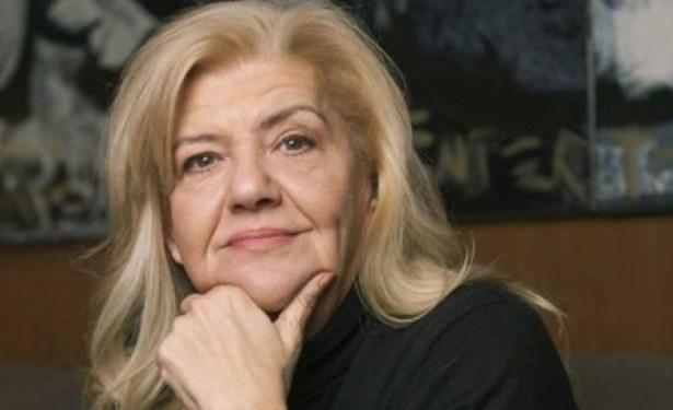 Непрепознатлива: Синот на Марина Туцаковиќ сподели фотографија од мајка му