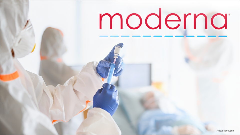 СЗО: Вакцината од Модерна во две дози на 28 дена, да не им се дава на трудници