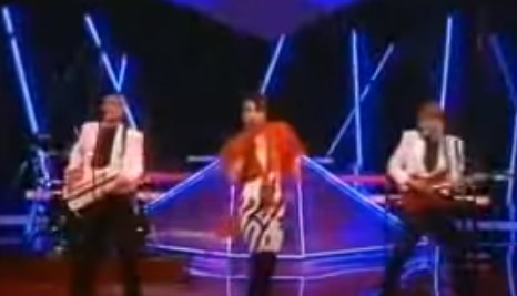 Со него Југославија победи на Евровизија: Со овие хитови на Рајко Дујмиќ се растеше во осумдесеттите години