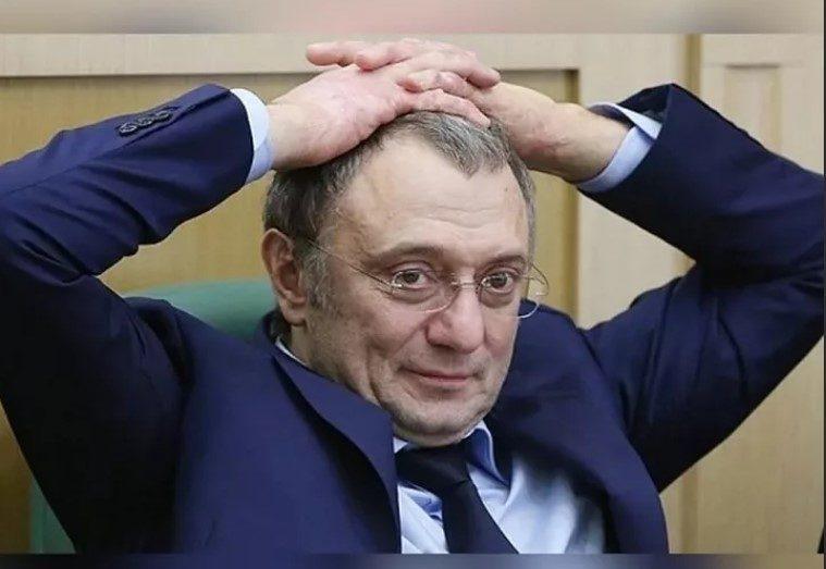 Кој е Сулејман Керимов, новиот најбогат човек во Русија