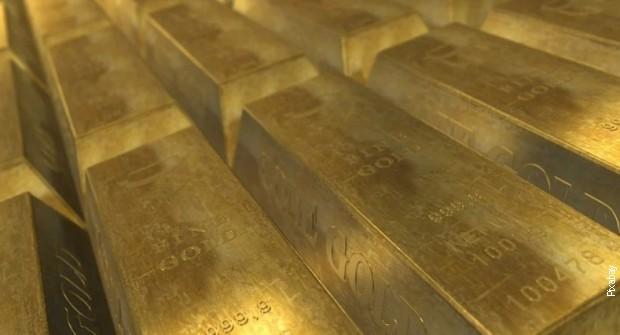 Рекордна цена на златото, Германците ги надминаа Кинезите во купување