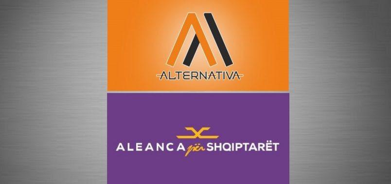Пратениците на АА и Алтернатива се против каква било форма на онлајн работа на Собранието