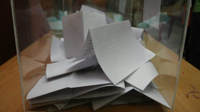 Во Црна Гора до 11 часот гласале 35,4 проценти од избирачите