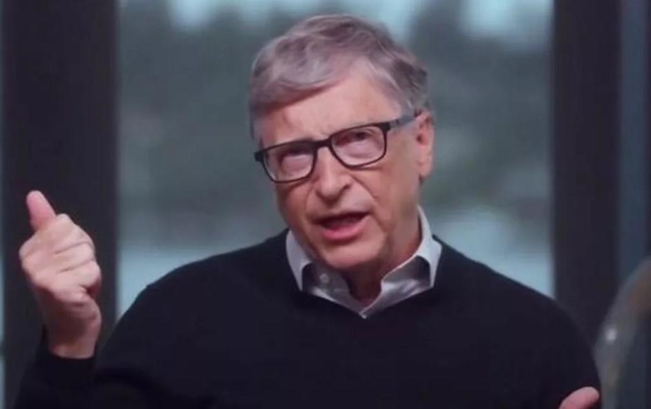 Бил Гејтс донира уште 70 милиони долари за борба против пандемијата на корона вирус