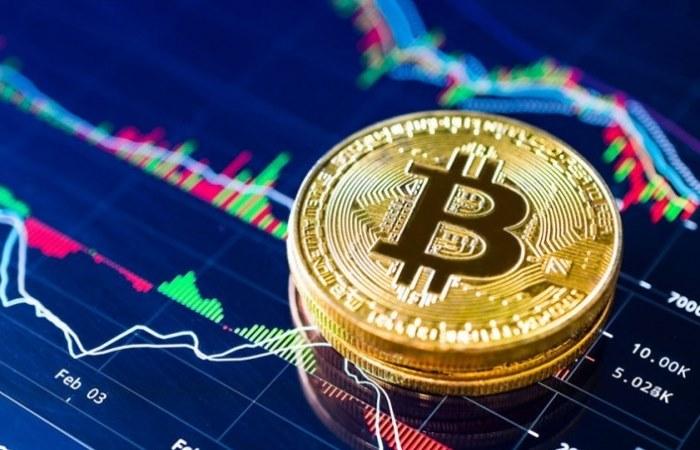 НБРМ: Не вложувајте во криптовалути, премногу е ризично