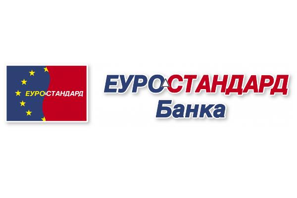 АСО: Одземењето на дозволата за работа на Еуростандард банка нема да влијае на стабилноста на осигурителниот пазар