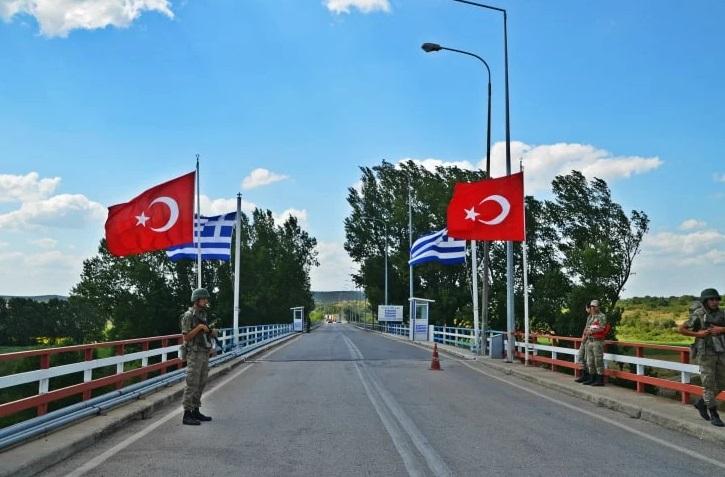 """Чавушоглу: Турција ќе одговори на сите грчки """"провокации"""""""