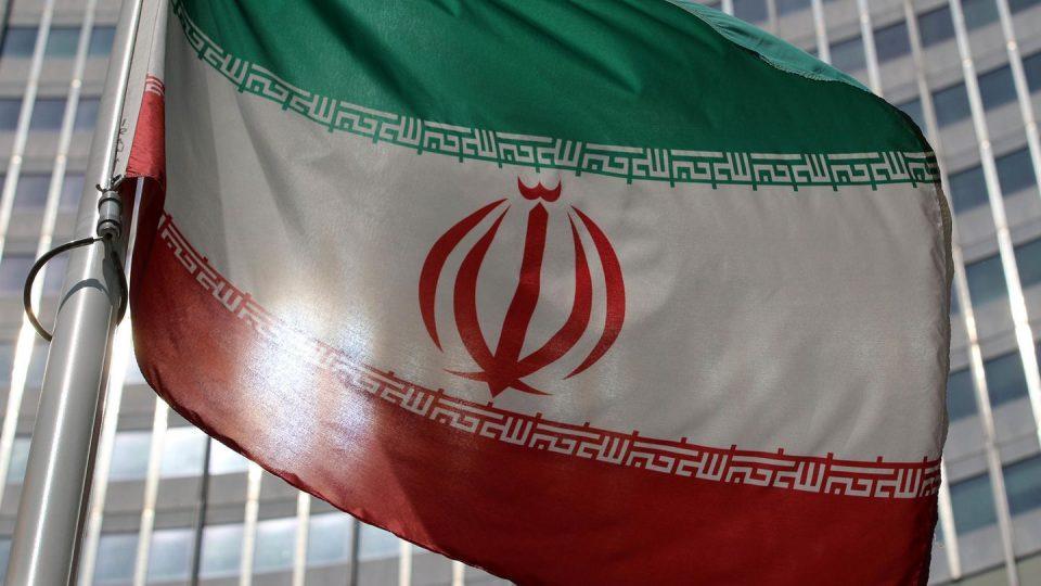 Иран ново жариште со корона во Азија