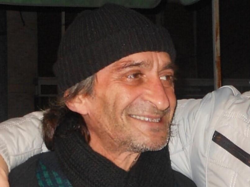 Исчезнат е тетовецот Ѓорѓи Дервишовски-Гоче: Семејството моли за помош