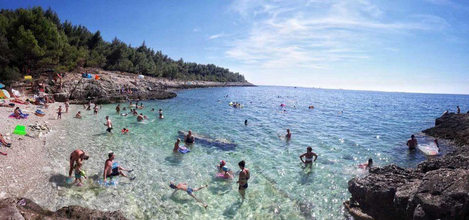 И во Италија ново жариште по враќањето на тинејџери од Хрватска