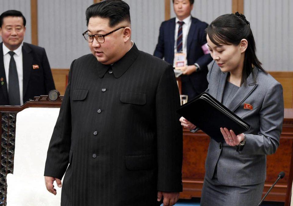 На која вакцина ѝ верува Ким Јонг Ун?