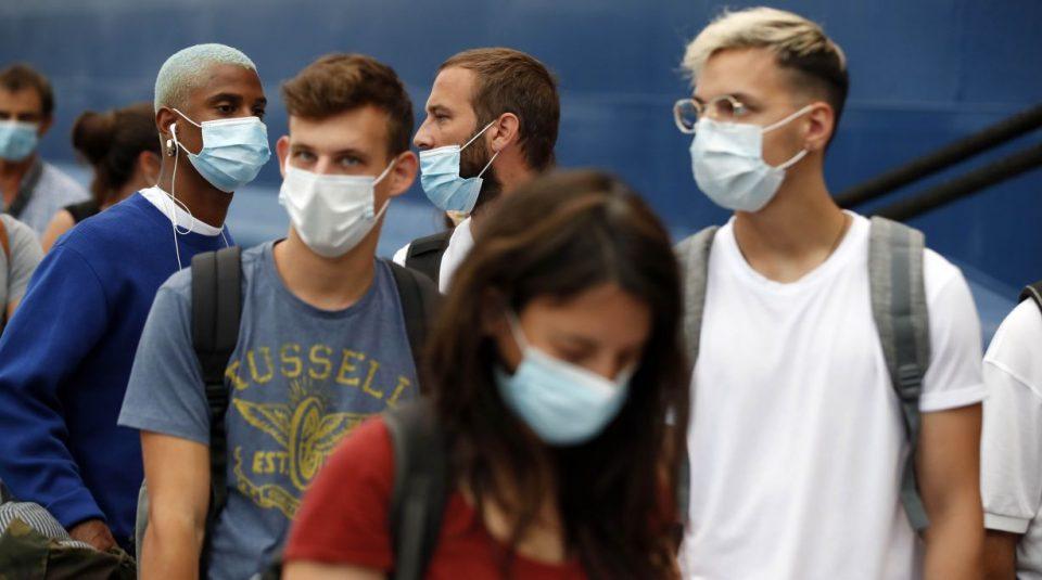 Епидемијата се влошува во Европа, еве каква е денес состојбата низ светот