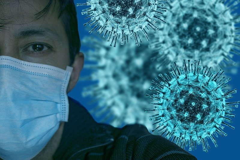 Aстрологот што го предвиде коронавирусот открива што не очекува следните месеци