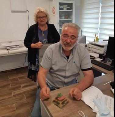 Д-р Несторовиќ: Смртноста од Ковид е како од сезонски грип, еве каде грешиме