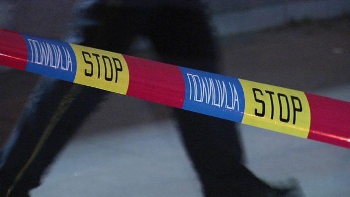 Млада скопјанка почина по пад од куќа