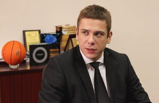 Ратко Капушевски влезе во бизнисот со мазут