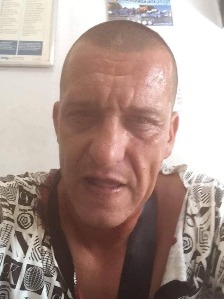 Повторно одложено рочиштето: Toпало имал операција и не можел да зборува, а и Нефи е по болници